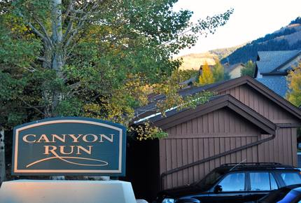 Riverside Ski and Fly Fishing Beaver Creek/Avon Luxury Condo - Avon, Colorado