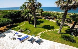 Alliste - Lecce, Italy
