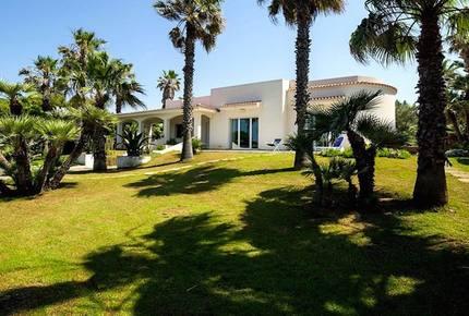 Villa Sapore di Sale