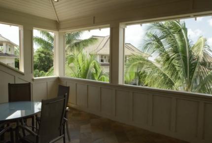 Villa at Poipu Kai - Koloa, Hawaii