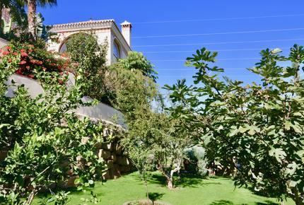 Las Terrazas - Marbella, Spain