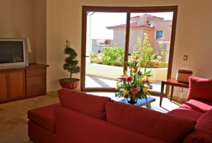 The Montecristo Estates - 3 bedroom Residence