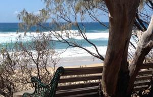 Peregian Beach, Australia