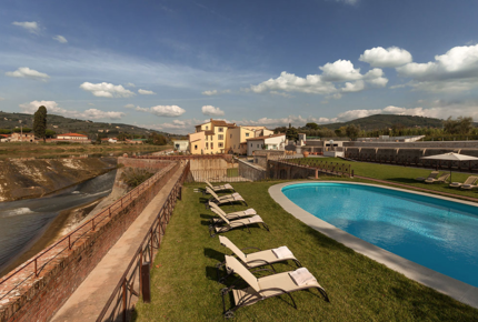 CURATED SIGNATURE JOURNEYS - Under a Tuscan Sun Discovery, Italy