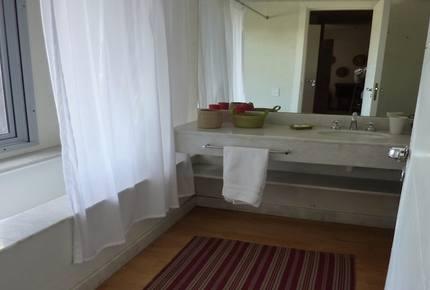 Casa de Campo - Cordoba, Argentina