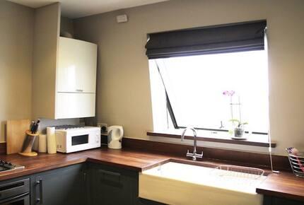 Elegant 2 bed Apartment in Portobello - London, United Kingdom