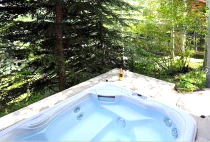 Beaver Creek Luxury Mountain Retreat - Beaver Creek, Colorado