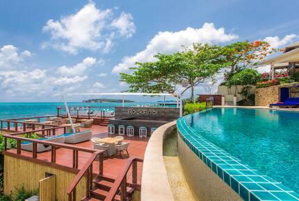 Kanda Courtyard Pool Villa - Koh Samui, Thailand