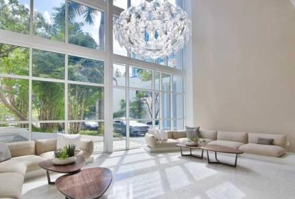 Miami Paramount Views