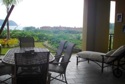 Los Sueños Resort and Marina - Playa Herradura, Costa Rica