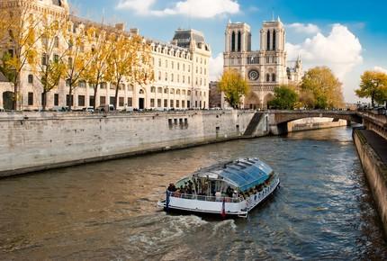 Concierge LOCAL EXPERIENCES - Paris & France Extras, France