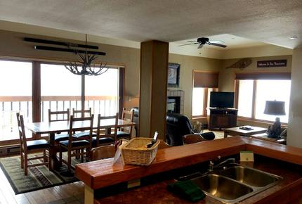 Penthouse at Purgatory Resort - Durango, Colorado