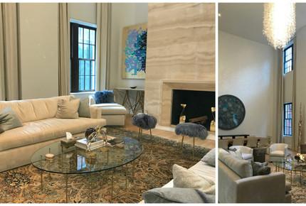 New York Luxury - New York, New York