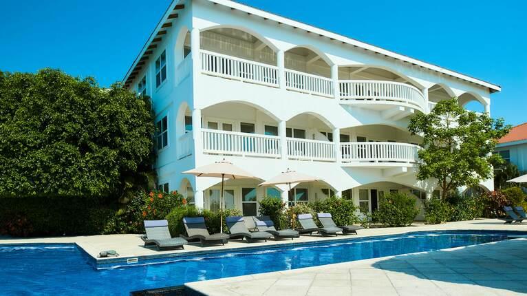Belize Ocean Club Adventure Resort, 2 Bedroom Suite | Maya