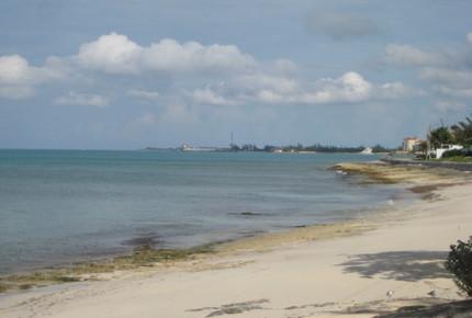 Summer Home Hideaway - Nassau, Bahamas