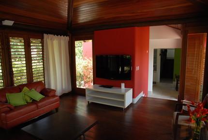 Luxury Home in Famous Costa de Sauipe Resort - Mata de São João, Brazil