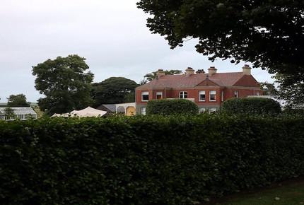 Thomastown House - Portaferry, United Kingdom
