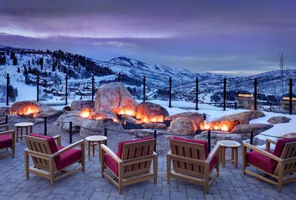 EXCLUSIVE STAY SKI EXPERIENCE - Aspen Wonderland & Ski Butlers, Colorado