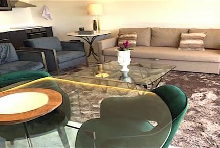 Charming Apartment in Estoril - Estoril, Portugal