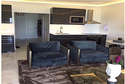 Charming Apartment in Estoril