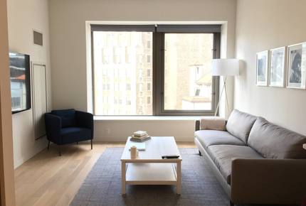 The Bull - One Bedroom Apartment