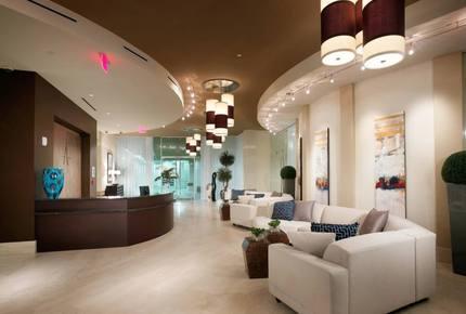 Heart of Austin Luxury