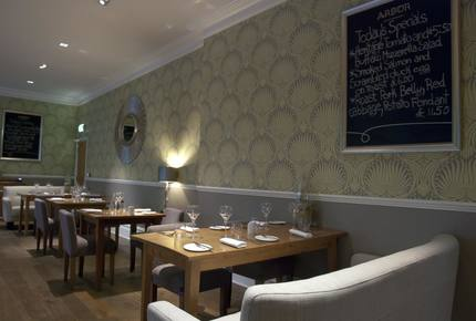 The Green House Boutique Hotel (HS) - Bournemouth, United Kingdom