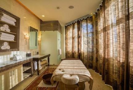 Vidanta Nuevo Vallarta - Grande Luxxe 1 Bedroom Loft - Nuevo Vallarta, Mexico