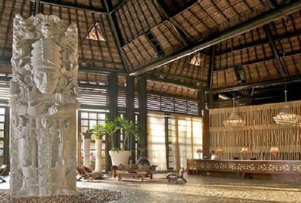 Vidanta Nuevo Vallarta - Grande Luxxe Junior Villa - Nuevo Vallarta, Mexico