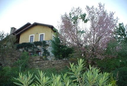 Villa Loshegani