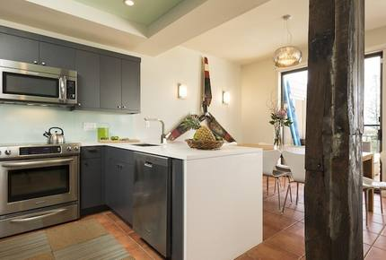 6 NIGHT STAY - Equity Residences, Kapalua Villa - Maui, Hawaii