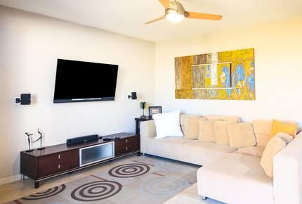 One Medano Beach Resort