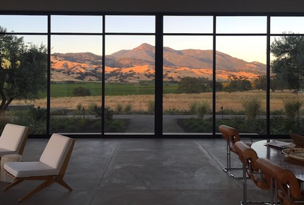 Twin Lookout Ranch
