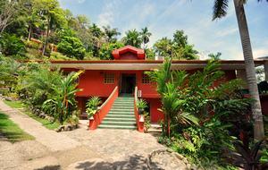 Quepos Manuel Antonio, Costa Rica