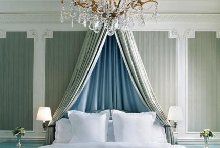 5 NIGHT STAY 1 Bedroom at St. Regis New York - Manhattan, New York