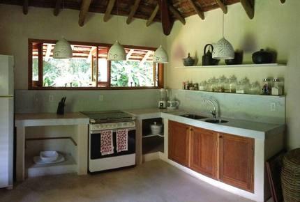Casa do Alto - Trancoso - Trancoso, Brazil