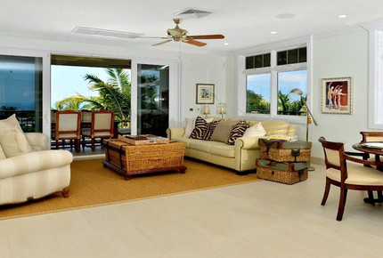 Wailea Luxury Penthouse