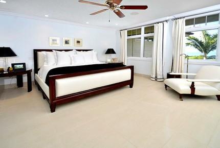 Wailea Luxury Penthouse - Wailea, Maui, Hawaii
