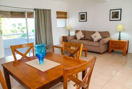 Antigua Village Luxury Condo - Dickenson Bay, Antigua And Barbuda