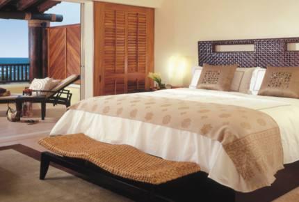 Four Seasons Residence Club at  Punta Mita