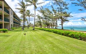 Kapaa Kauai, Hawaii