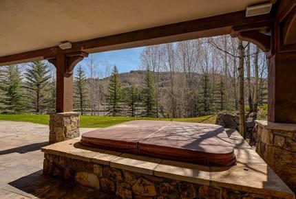 Quintess Collection - Elkhorn Estate - Avon, Colorado