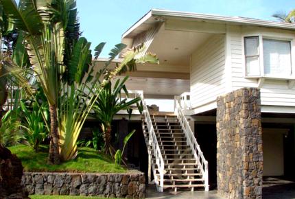 Casa Garifuna
