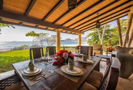 Quintess Collection - Casa Playa Bonita - Guanacaste, Costa Rica