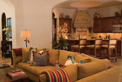 Quintess Collection - Cielos 73 - San Jose Del Cabo, Mexico