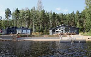 Padasjoki, Finland