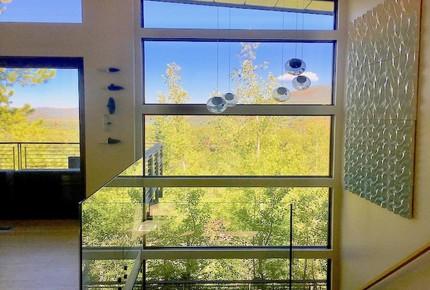 Aspen Luxury - Aspen, Colorado
