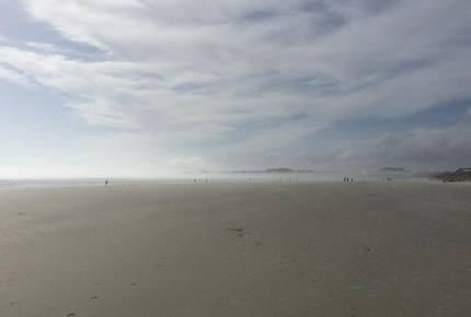 Isle of Palms Escape