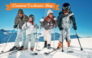 Jackson Hole & Ski Butlers, Wyoming