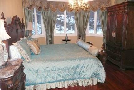 Champlain Manor - Colchester, Vermont